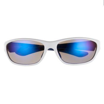 Boys 4-20 Eyesquared Daytona Sunglasses