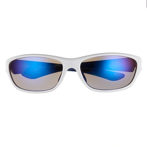 Boys 4-20 Eyesquared Daytona Sunglasses