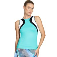 Women's Tail Allendale Tennis Tank