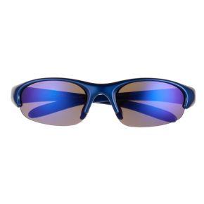 Boys 4-20 Eyesquared Rimless Sunglasses