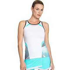 Women's Tail Keenes Tennis Tank