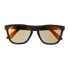 Boys 4-20 Eyesquared Hipster Sunglasses