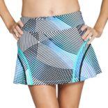 Women's Tail Seneca Tennis Skort