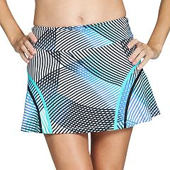 Women's Tail Seneca Tennis Skort