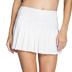 Women's Tail Jillian Tennis Skort