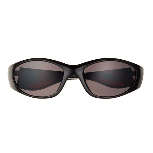 Boys 4-20 Eyesquared Racer Sunglasses