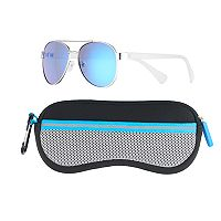Boys 4-20 Eyesquared Aviator Sung