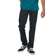 Men's Levi's® 511™ Slim Fit Jeans - Line 8