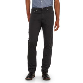 Big & Tall Levi's® 541? Athletic-Fit Stretch Jeans