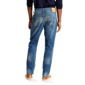 Big & Tall Levi's® 541™ Athletic-Fit Stretch Jeans
