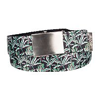 Men's Levi's Reversible Cut-To-Fit Belt