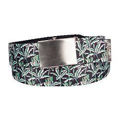 Men's Levi's Reversible Cut-To-Fit Belt