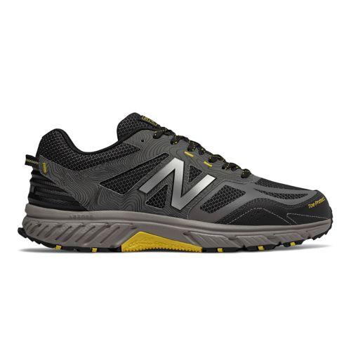 New Balance 510 v4 Men's Trail ... Running Shoes