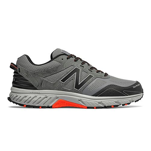 New Balance 510 v4 Men s Trail Running Shoes 3ce4dab3ee5