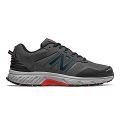 New Balance 510 v4 Men's Trail Running Shoes