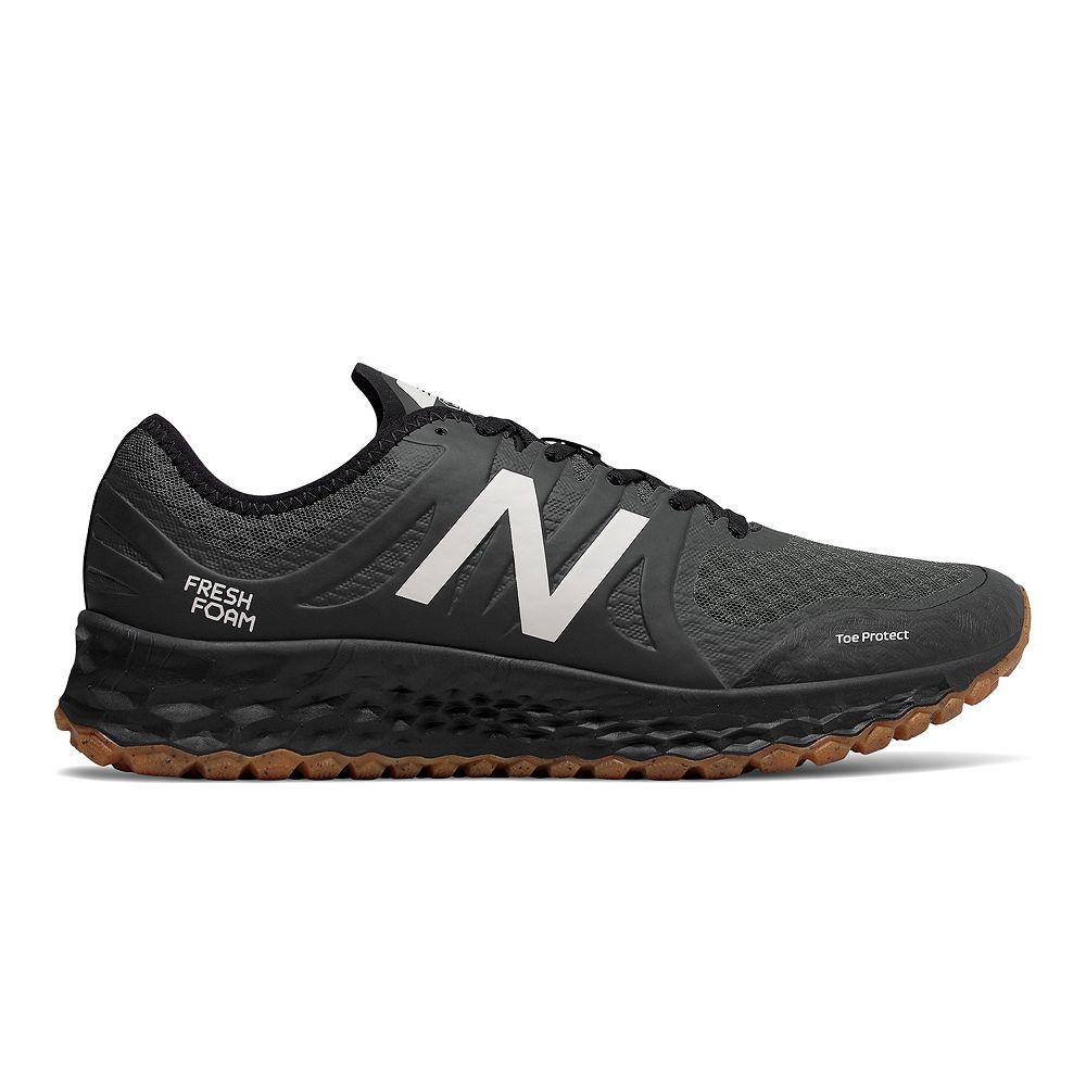 New Balance Kaymin Trail Running Sneaker 79Ha7j3