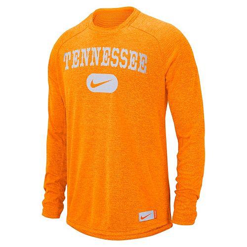 Men's Nike Tennessee Volunteers Modern Tee