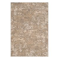 Safavieh Meadow Monica Abstract Rug