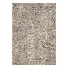 Safavieh Meadow Brynn Abstract Rug