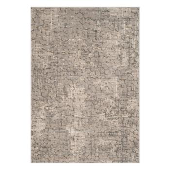 Safavieh Meadow Brynn Abstract Rug