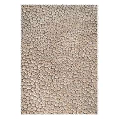 Safavieh Meadow Olivia Abstract Rug