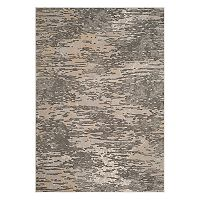 Safavieh Meadow Julianne Abstract Rug