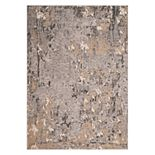 Safavieh Meadow Ella Abstract Rug