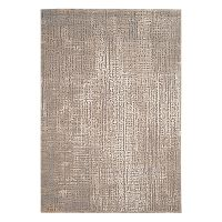 Safavieh Meadow Laila Abstract Rug