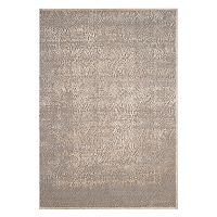 Safavieh Meadow Avery Abstract Rug