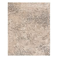 Safavieh Meadow Arianna Abstract Rug
