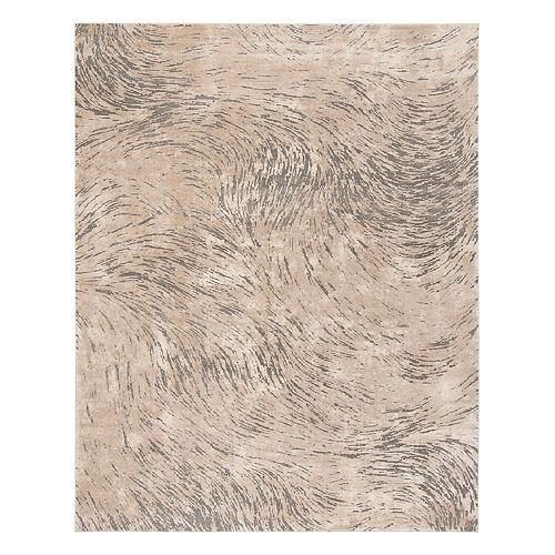 Safavieh Meadow Arianna Abstract Rug