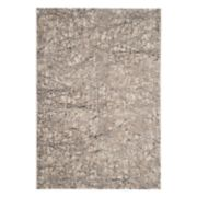 Safavieh Meadow Brielle Abstract Rug