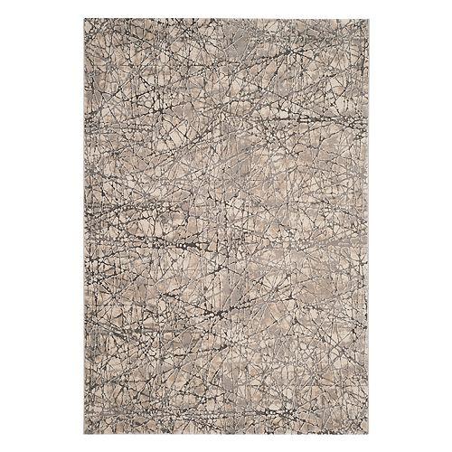 Safavieh Meadow Brielle Abstract Rug