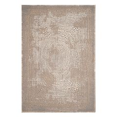 Safavieh Meadow Cameron Abstract Rug
