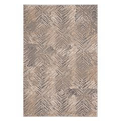 Safavieh Meadow Candice Abstract Rug