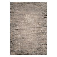 Safavieh Meadow Laura Abstract Rug