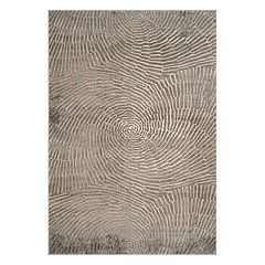 Safavieh Meadow Madison Abstract Rug
