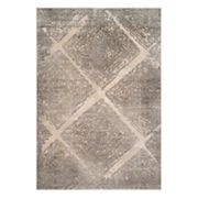 Safavieh Meadow Lily Abstract Rug