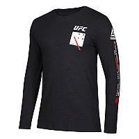 Men's Reebok UFC Tee