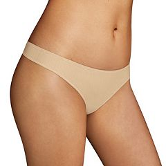 Maidenform Sport Breathable Thong MSPTHG