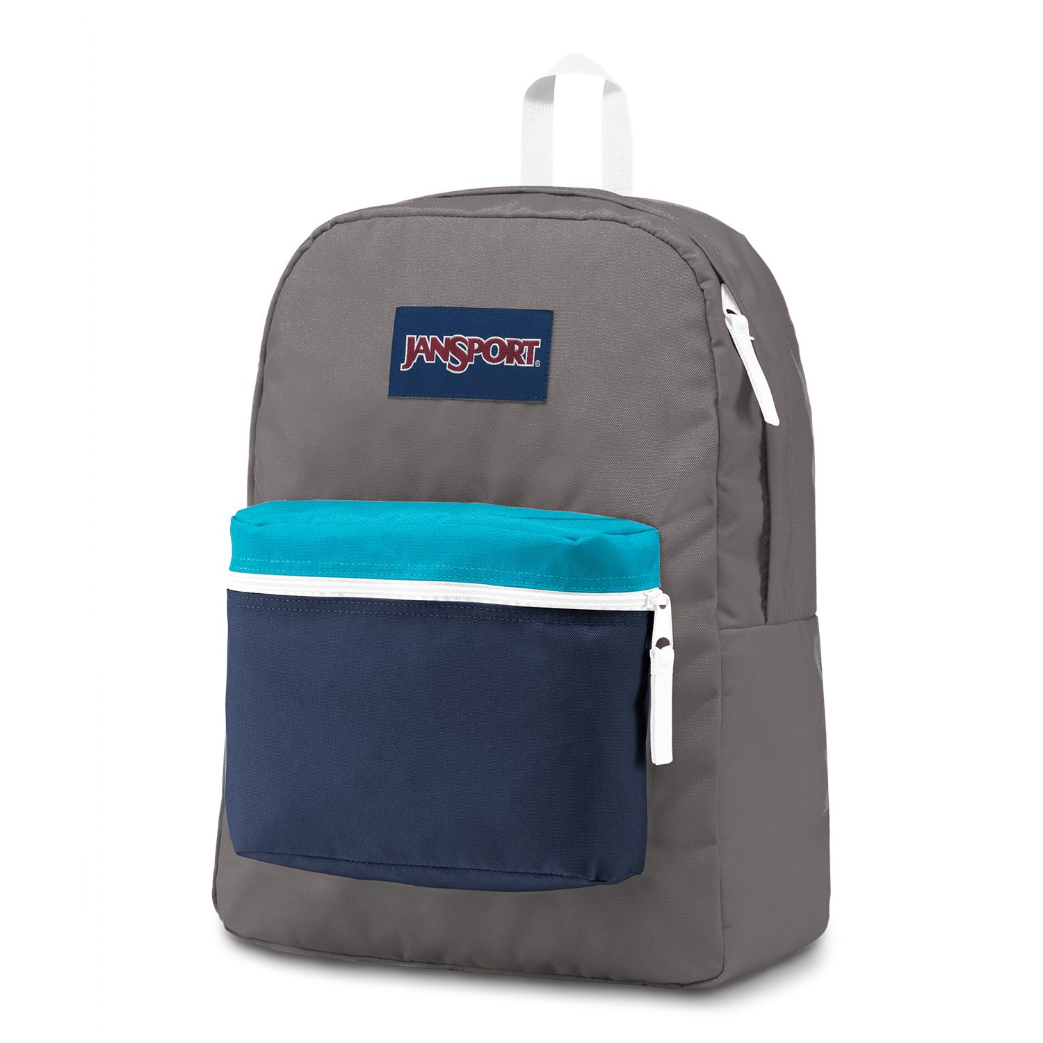 JanSport Backpacks  49440620fa1f4