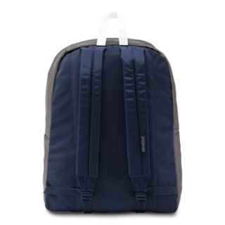 JanSport Exposed Backpack