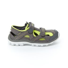 Stride Rite Made 2 Play Jayden Toddler Boys' Shoes