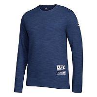 Men's Reebok UFC Crew Tee