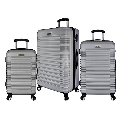Elite Luggage | Kohl's