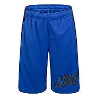 Boys 4-7 Nike Dri-FIT Legacy Shorts
