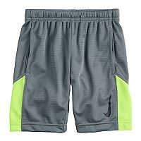 Boys 4-7 Nike Accelerate Shorts