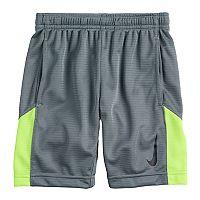 Boys 4-7 Nike Accelerate Shorts