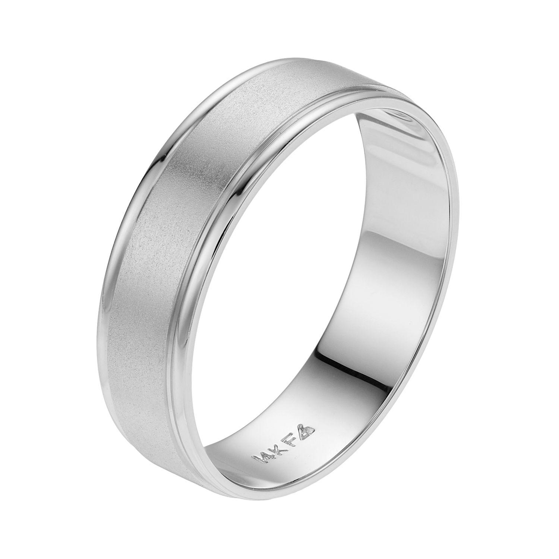 4564902751b7 Men s Rings