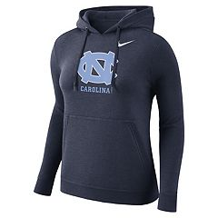Women's Nike North Carolina Tar Heels Hoodie